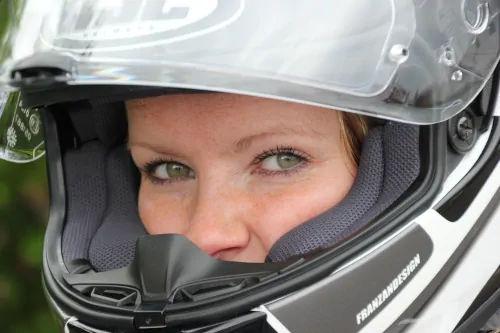 Motorrijbewijspoint Den Bosch aanmelden rijtest