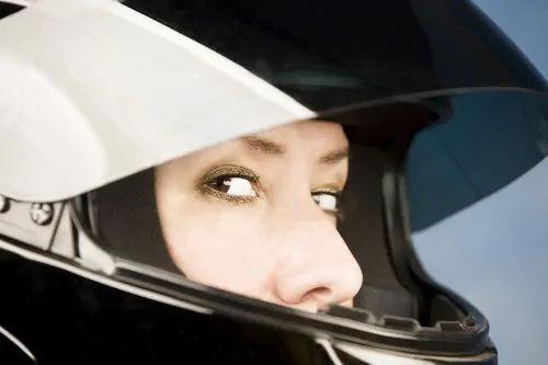 Motorrijbewijspoint Den Bosch bel mij