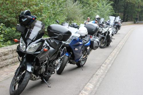Motorrijbewijspoint Den Bosch motorrijbewijs FAQ