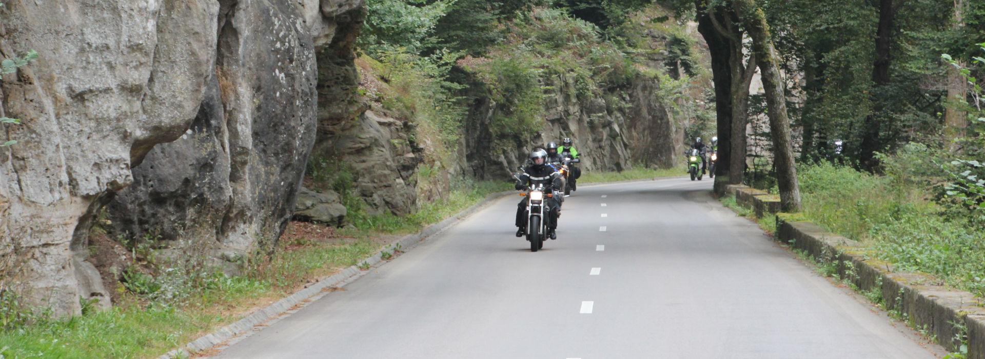 Motorrijbewijspoint Den Bosch Spoedcursus motorrijlessen
