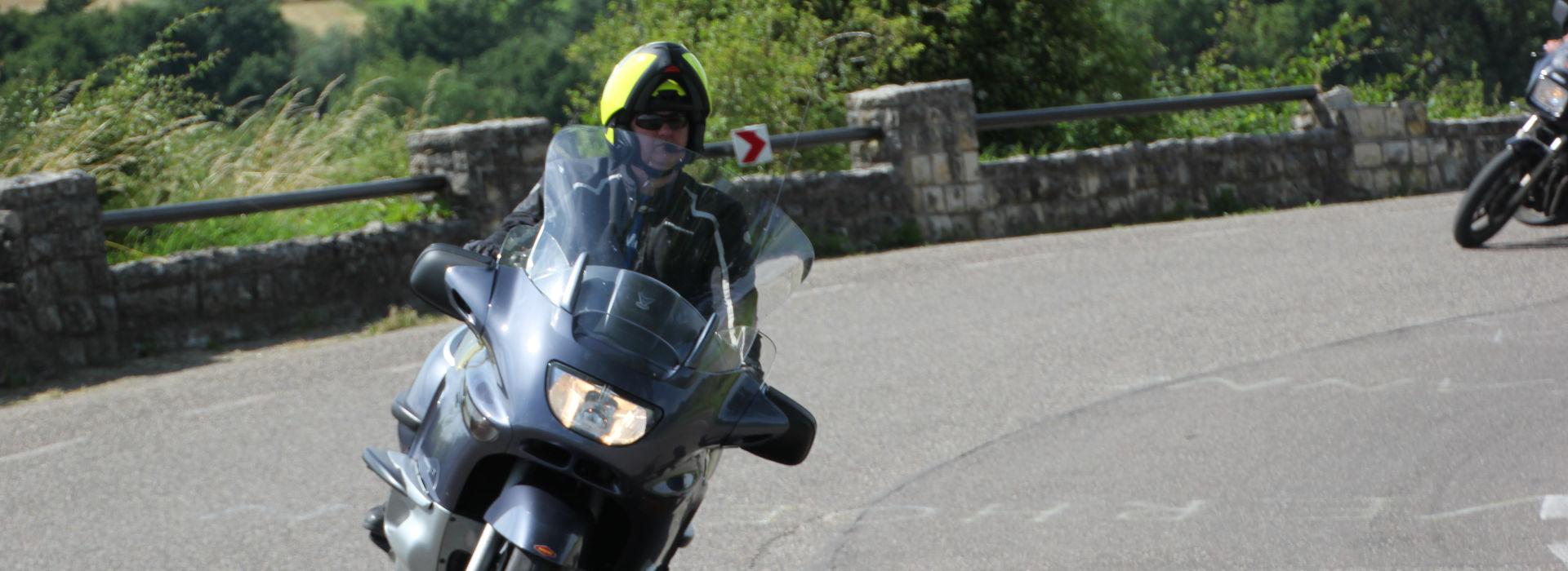 Motorrijbewijspoint Schijndel spoedopleiding motorrijbewijs