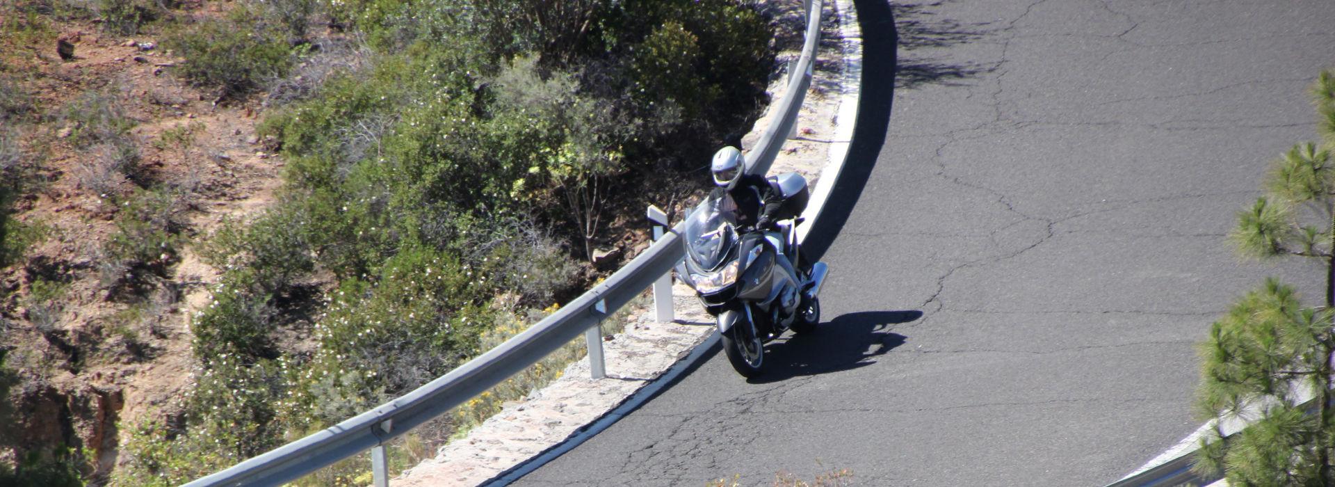 Motorrijbewijspoint Berghem snel motorrijbewijs halen