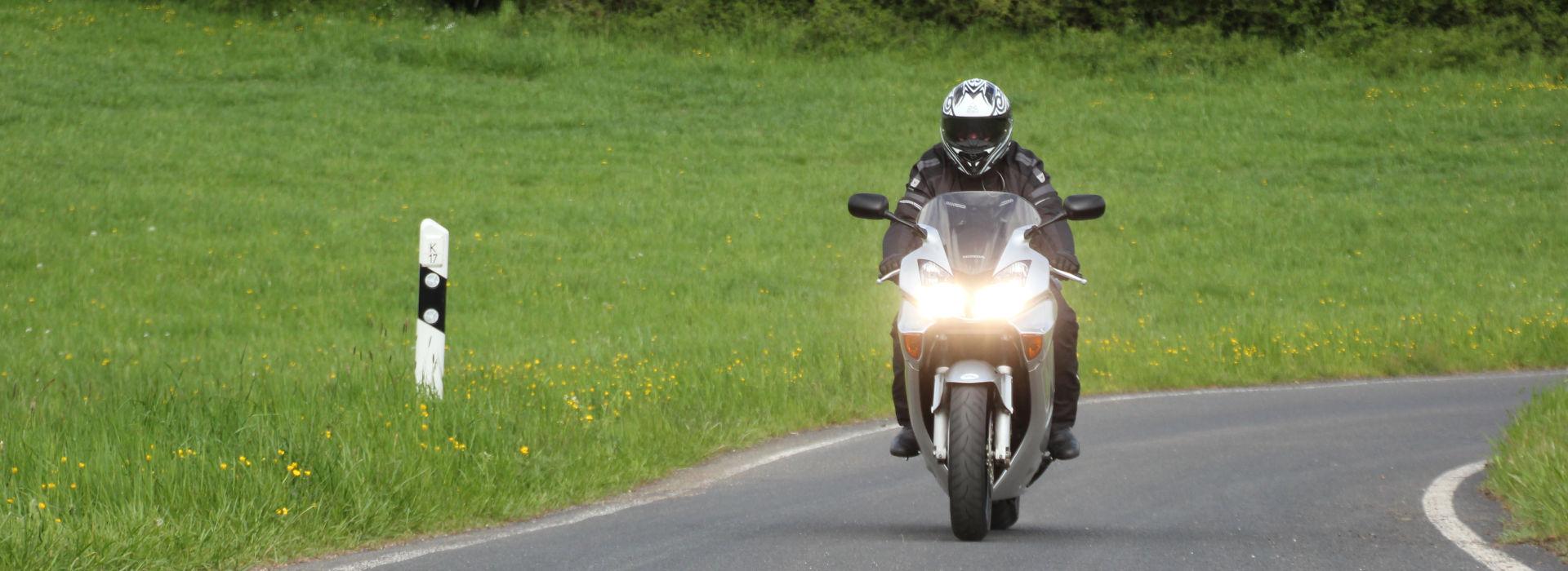 Motorrijschool Motorrijbewijspoint Sint Michiels Gestel motorrijlessen