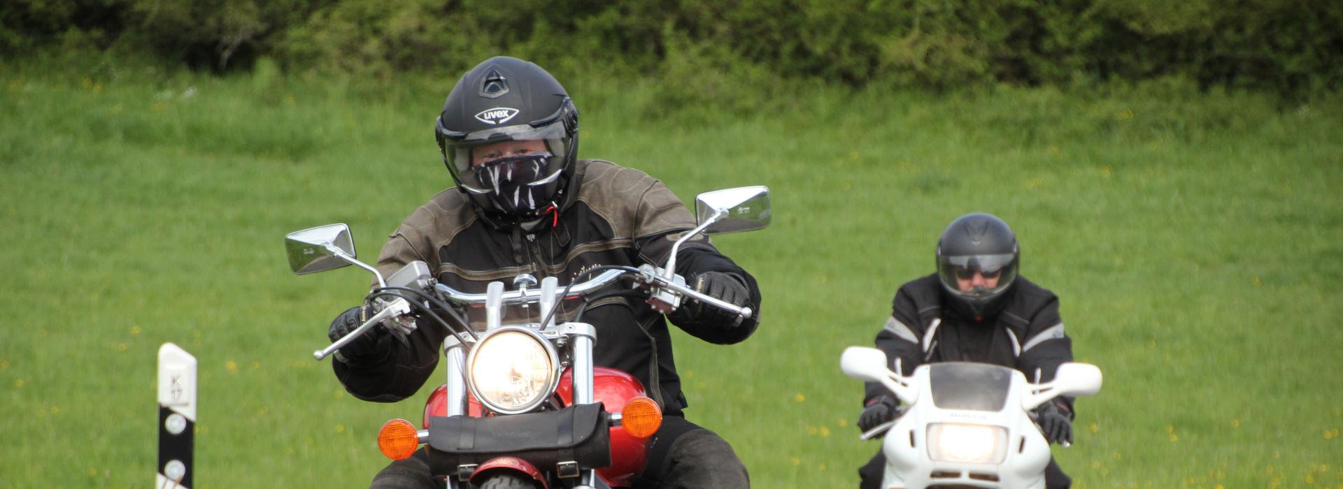 Motorrijbewijspoint Den Dungen spoed motorrijbewijs