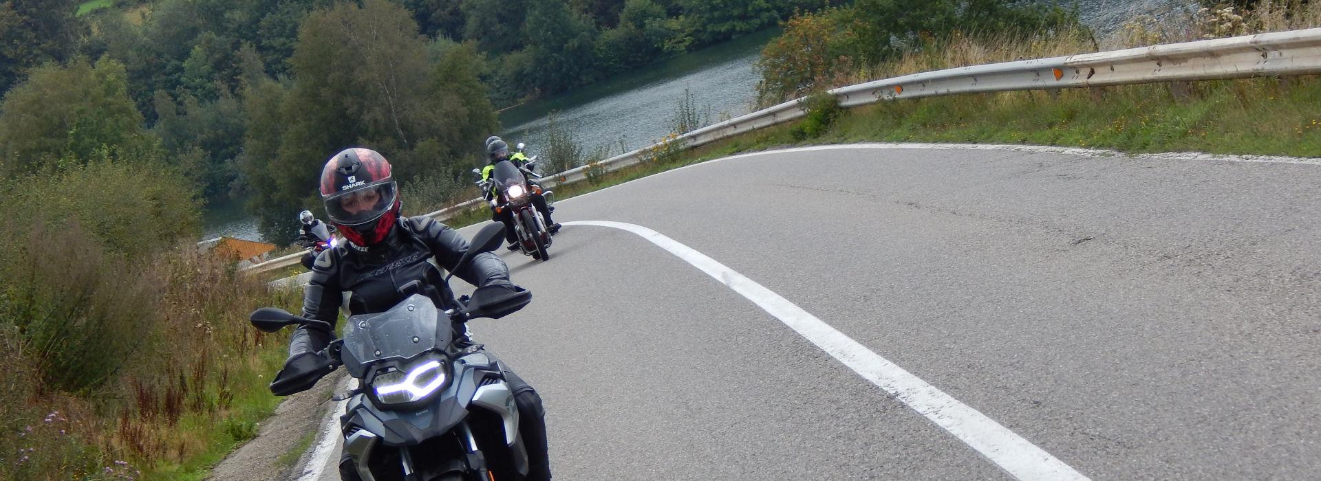 Motorrijbewijspoint Schijndel snel motorrijbewijs halen