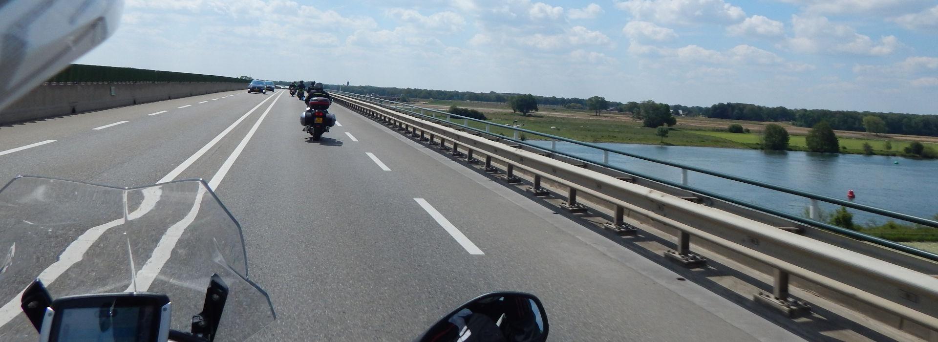 Motorrijbewijspoint Berlicum motorrijlessen