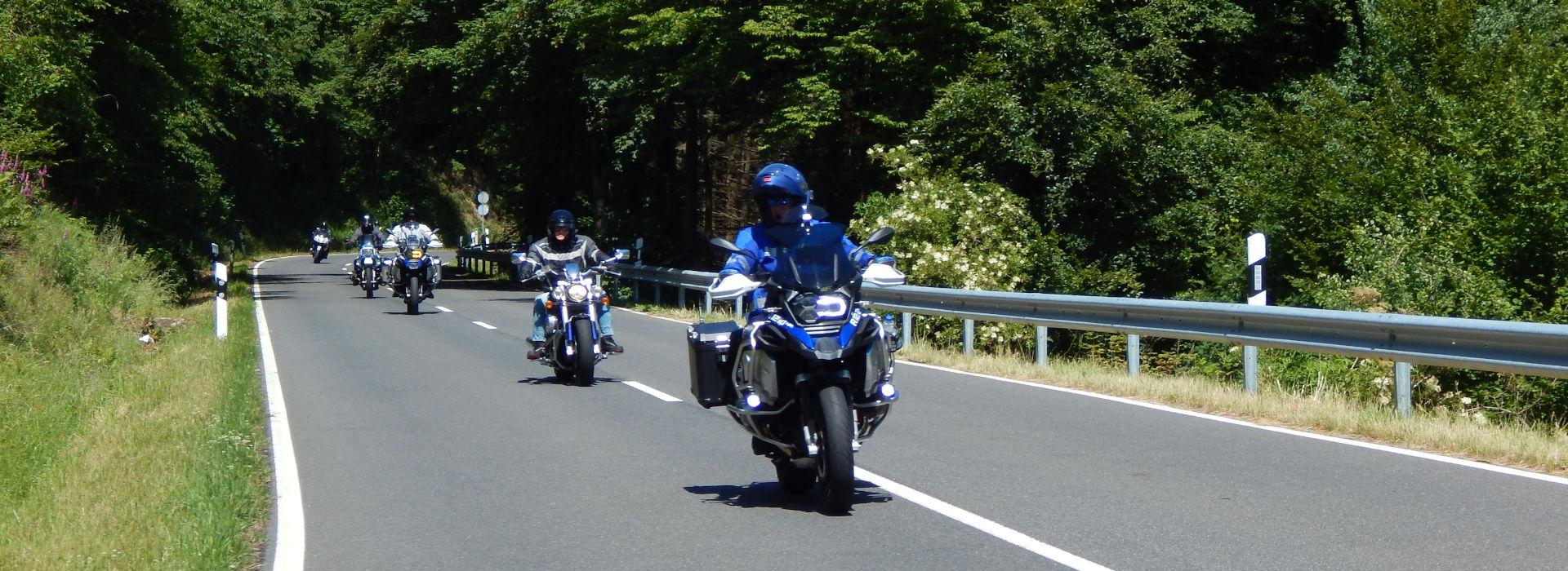Motorrijbewijspoint Schijndel spoedcursus motorrijbewijs