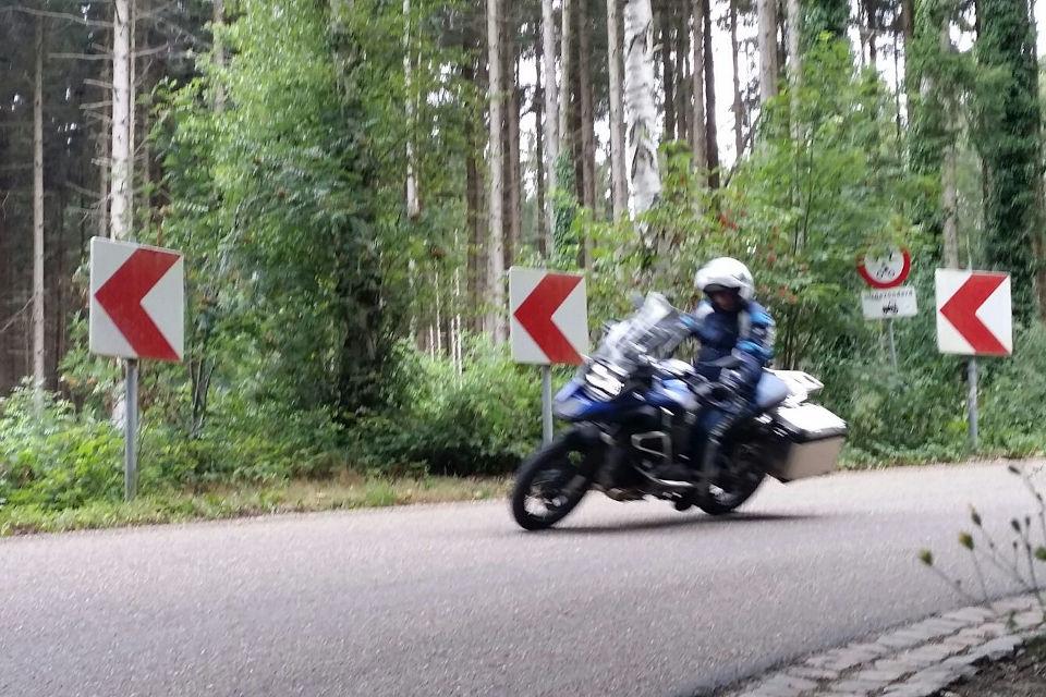 Motorrijbewijspoint Den Bosch motorrijbewijs binnen 1 week